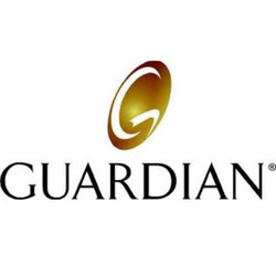cguardian