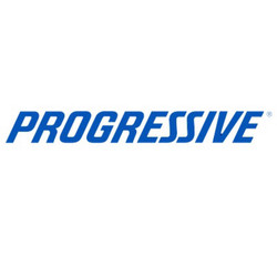 cprogressive