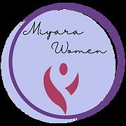 Miyara women_1 (2).png