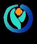 Miyara logo without square2.png
