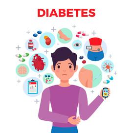 Diabetes-102