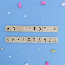 Misuse of antibiotics- at what cost?
