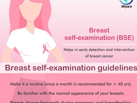 Breast cancer awareness -102