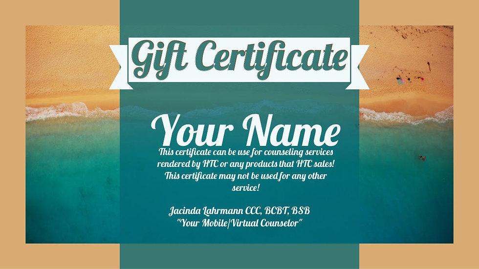 new gift certificate.jpg