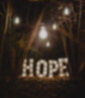 There is always Hope_edited.jpg