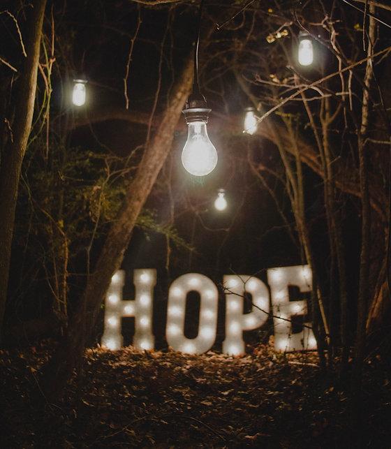 There is always Hope_edited.jpg