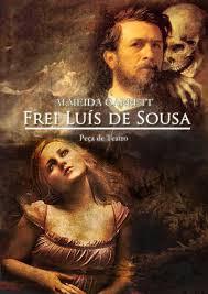 Frei Luís de Sousa, de Almeida Garrett