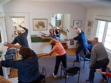 Balance and Fall Prevention Class.jpg