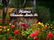 Historic-Rancho-Santa-Fe.jpg