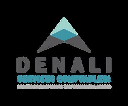 Denali_Verti_2021_COULEUR.png