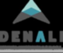 Logo DENALI Services comptables S.EN.C.R.L.