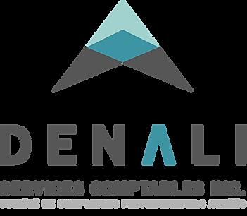 logo-denali-complet-couleurs.png