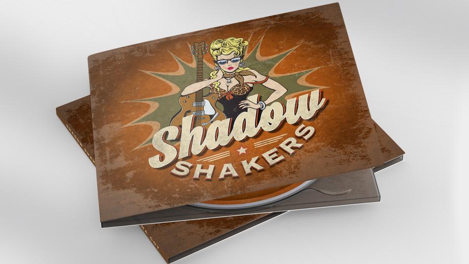 Shadow Shakers Digipak.jpg