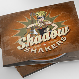Shadow Shakers