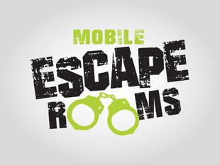 Escape Rooms.jpg