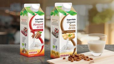 SV Almond Milk.jpg
