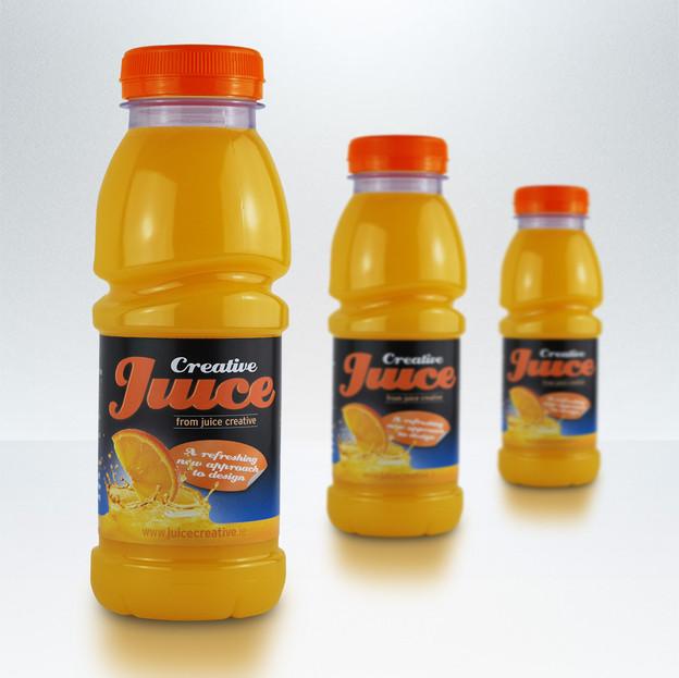 Juice Bottles.jpg