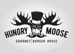 Hungry Moose.jpg