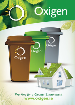Oxigen Environmental