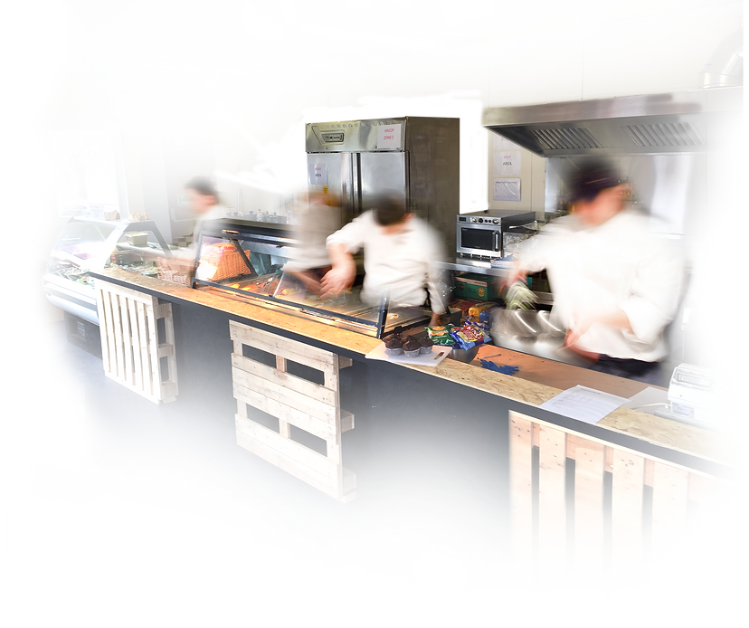 Kitchen Cut-out.png