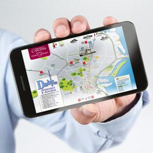 Carlton Map iphone.jpg