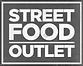 SFO logo New Sept 20.png