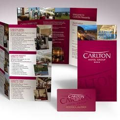 Carlton Hotel Group