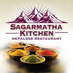 Sagarmatha Kitchen
