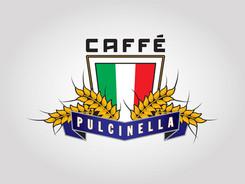 Pulcinella.jpg