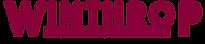 winthrop-logo.png