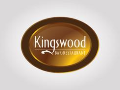 Kingswood.jpg