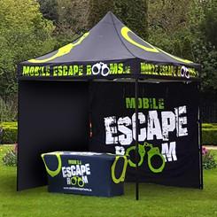 escape rooms square.jpg