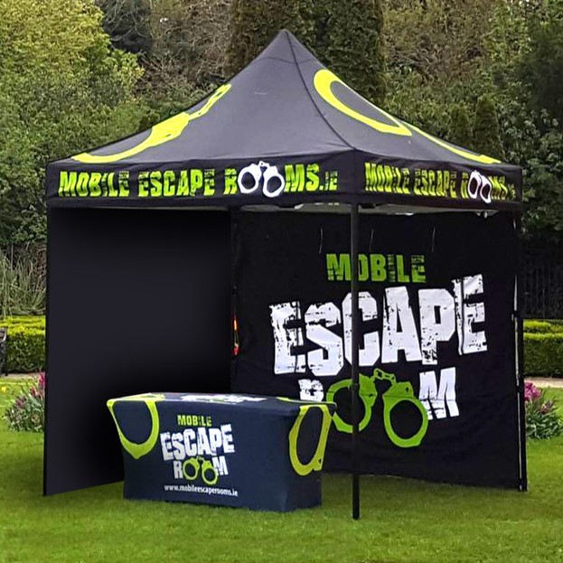 escape rooms square.jpg