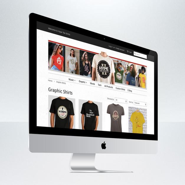 Hype web.jpg