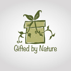 Gifted by Nature