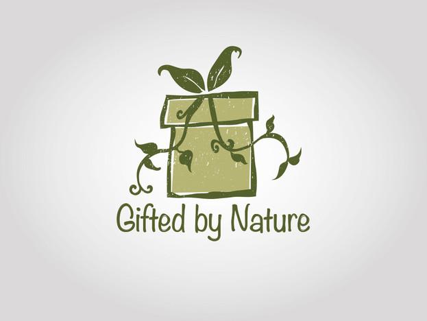 Gifted.jpg