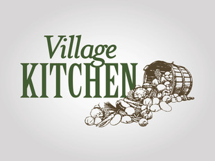 Village Kitchen.jpg
