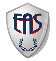 EAS Logo with transparent background.png