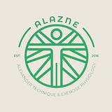 ALAZNE%2520VITRUVIAN%25203%2520English_e