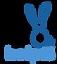 Logo gross.png