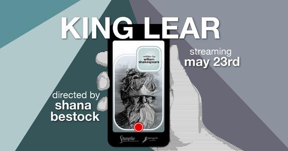 KingLear6.jpeg