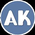 akicon.png