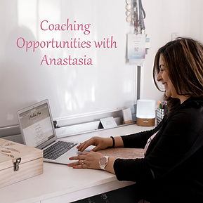 Discover if Life Coaching is for you (1)