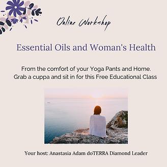 Woman's Health - Online Workshop.png