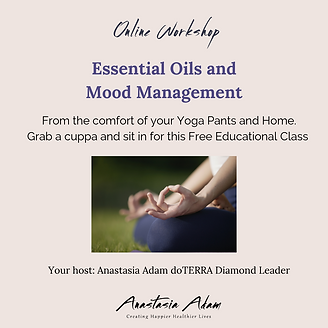 Essential Oils and Mood management  (1).