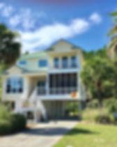 exterior beach house.jpg