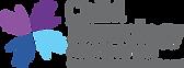 CNF logo.png