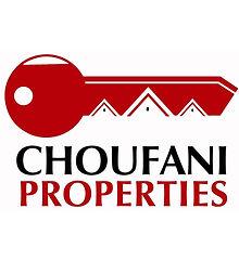 choufani prop.jpg