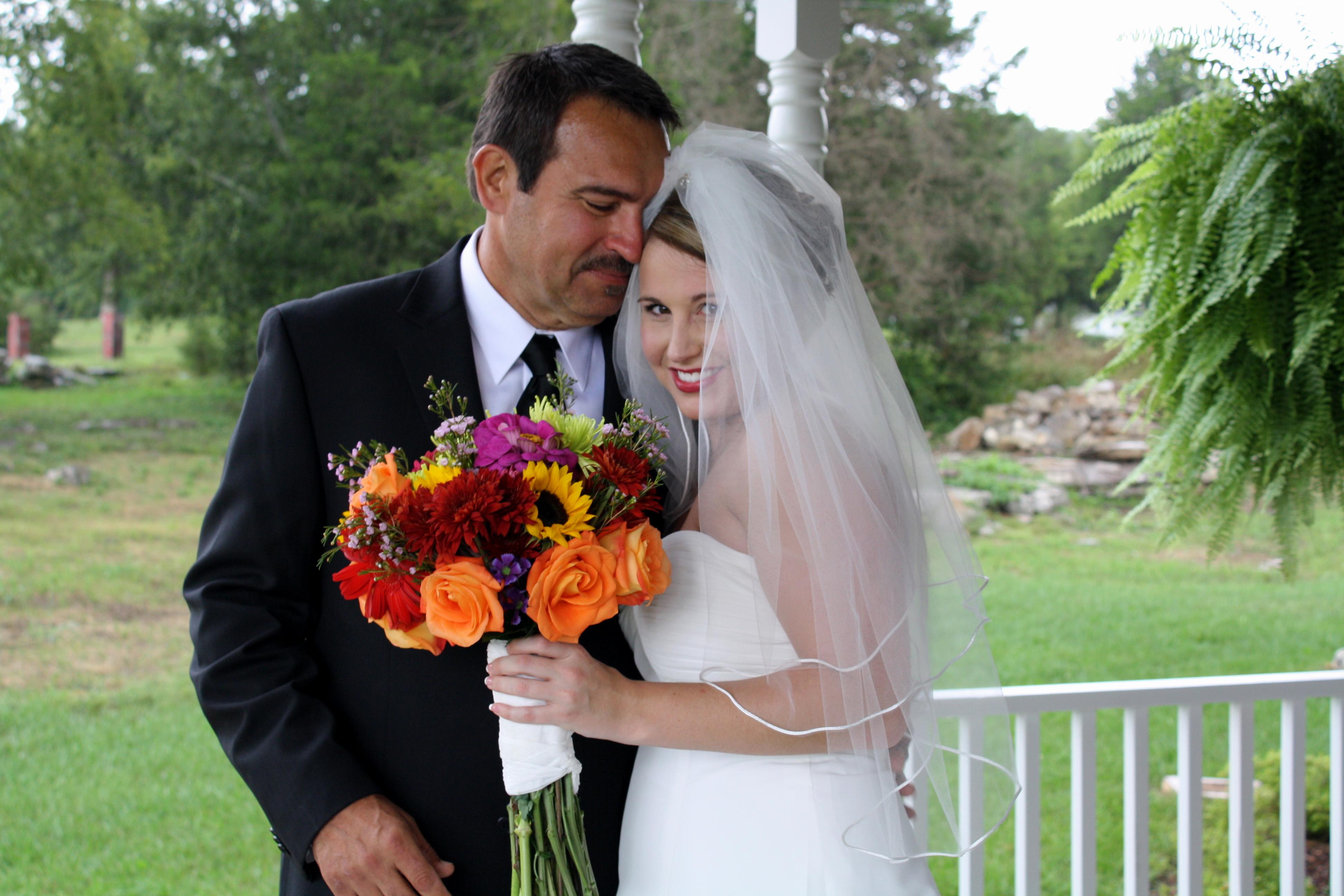 Castlebrook Weddings