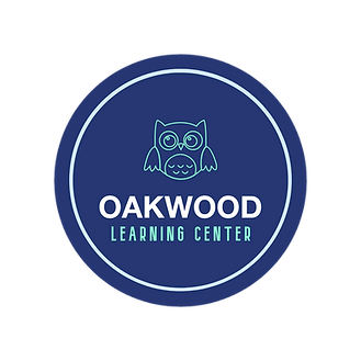 oakwoods_logo nobckgrd.png